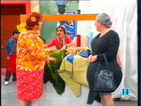 LOS MORANCOS DETENIDAS