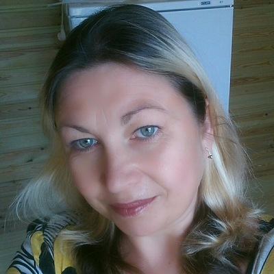 Анна Пантелеева