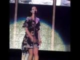 Lana Del Rey Off To The Races (Live @ LA To The Moon Tour Waikiki Shell)