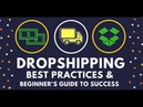 HOW TO Dropship With Amazon in 2019 For Beginners THE BEST WAY