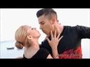 Tiziano Ferro - El Fin (Bachata Remix)