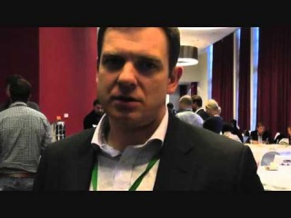 Мастер-класс Дэвида Аллена. «Как привести дела в порядок: Мировая практика системы GTD»