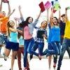 Работа для студентов в Германии с ДЖЕТЭКСПО!