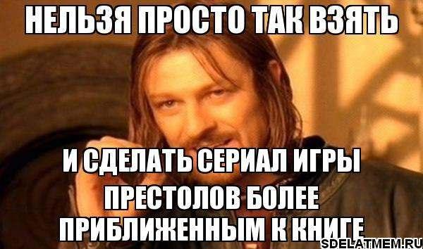 http://cs408227.vk.me/v408227137/256f/A6BYezXR8Ac.jpg