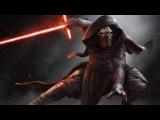 Название 8 Эпизода Звёздных Войн Опубликовано! Star Wars Episode VIII The Last Jedi!