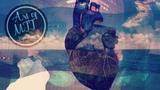 VAND3ST - Reborn (Art Melodic Techno)
