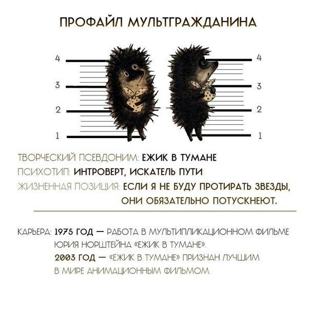 http://cs417319.vk.me/v417319809/6498/ZQluWy2yK98.jpg