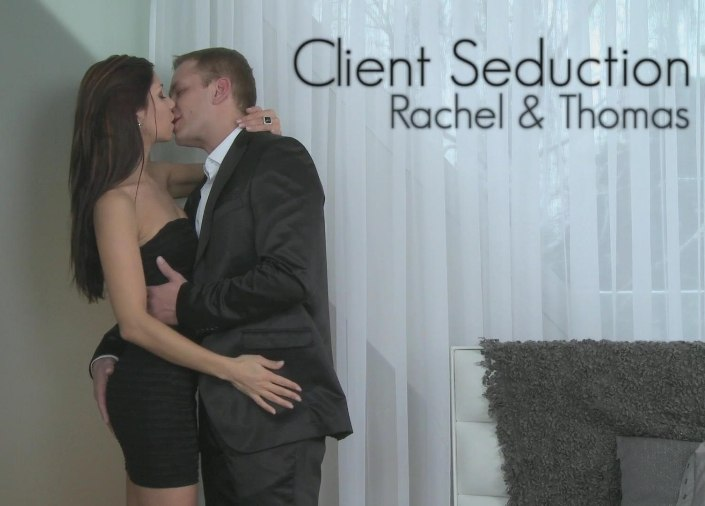 Client Seduction