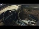 BMW 740 Li 1999 just 250$