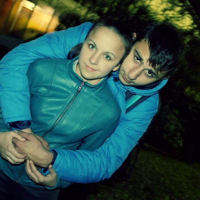 Таня Леонтьева, 11 февраля 1998, Джанкой, id200888397