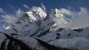 Непал - Базовый лагерь Эвереста | Nepal - Everest Base Camp
