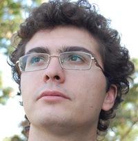 Ilya Gurenko