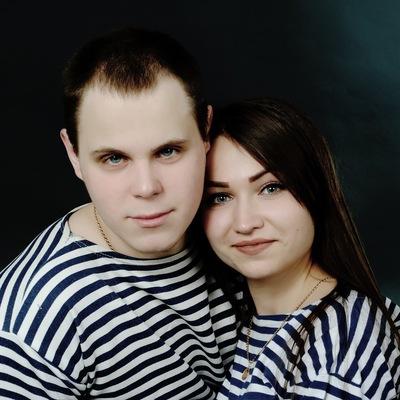 Елена Бажинова
