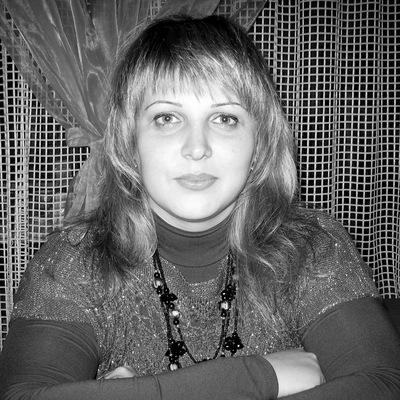 Юлия Титова, 7 октября , Харьков, id35144406