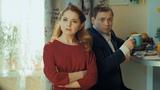 САШАТАНЯ, 4 сезон, 29 серия (02.09.2018)
