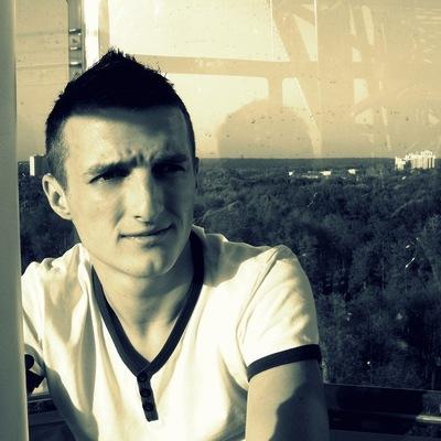 Sergij Kyzmyk, 11 июля , Симферополь, id197890104