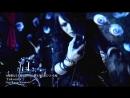 [2013.01.16] Tokami - [憂鬱なる不確かな明日、微笑みの先についた嘘] MV FULL