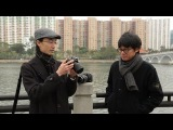 Sony a7 vs Canon 5D Mk III - Mirrorless or DSLR?