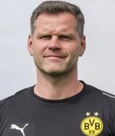 Маттиас Клянштибер