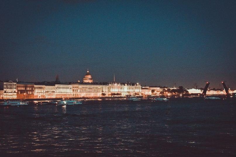 Гриша Платошкин | Калининград