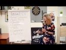 Английский для IT-шника - 2 - Как написать резюме на английском языке