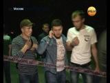 В Москве убили 2-х чеченцев и дагестанца. Экстренный вызов 112. РЕН ТВ