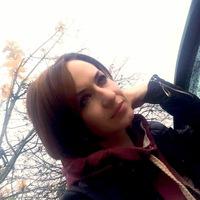 Татьяна Коломийчук
