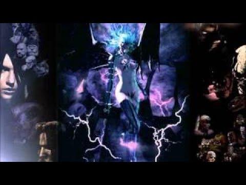 Kingdom Under Fire (2001) - Soundtrack