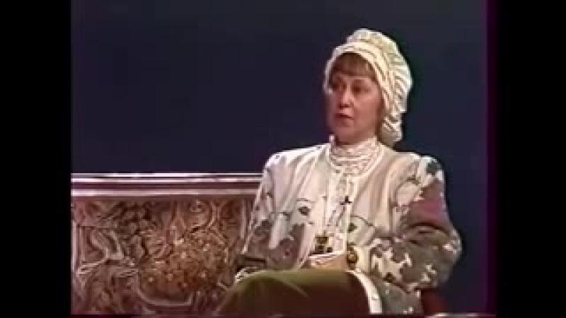 Ислам как он есть - Валерия Порохова_low.mp4