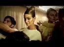 Défilé Corrie Nielsen  avec Melissa Mars AvantgardistsTV