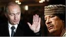 Вот НАГЛЯДНЫЙ пример того что США хотят сделать с Россией / Ливия без Каддафи / На чужих ошибках