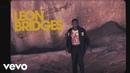 Leon Bridges - Mrs. (Live at Red Rocks, 2018)