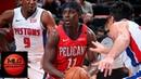 New Orleans Pelicans vs Detroit Pistons Full Game Highlights 12 09 2018 NBA Season
