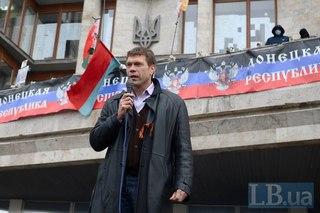 Украинские нардепы совершили демарш на форуме в Польше из-за пророссийских евродепутатов - Цензор.НЕТ 719