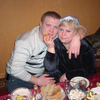 Лариса Кириллова, 29 апреля , Печоры, id166729263