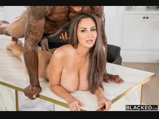 Ava addams [pornmir, порно вк, new porn vk, hd 1080, big tits, facial, riding, reverse cowgirl, standing-doggystyle]