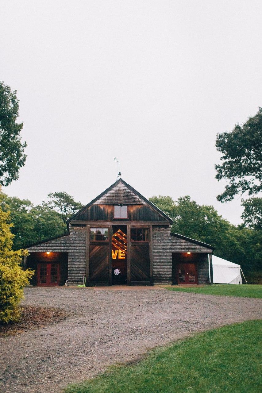 qvkzEYzbv7E - Свадьба в сказочном лесу (30 фото)