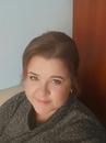 Дарья Соснова. Фото №20