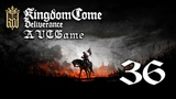 Прохождение Kingdom Come Deliverance #36 - Стишок для кузнеца