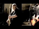 NILE - Sacrifice Unto Sebek (Official HD Music Video)