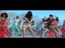HOT Katrina Kaif Uncha Lamba Kad Singh Is Kinng 2008 mp4