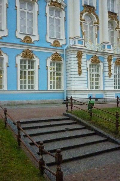 Влада Маслова   Ростов-на-Дону