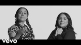 Lila Downs - Ser Paloma (Video Oficial) ft. Carla Morrison