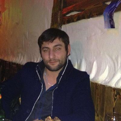 Elvin Jerozy, 4 сентября , Москва, id38260153
