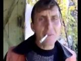 Хохол   спецназовец    ОЧЕНЬ СМЕШНО И ПРАВДИВО — Яндекс Видео