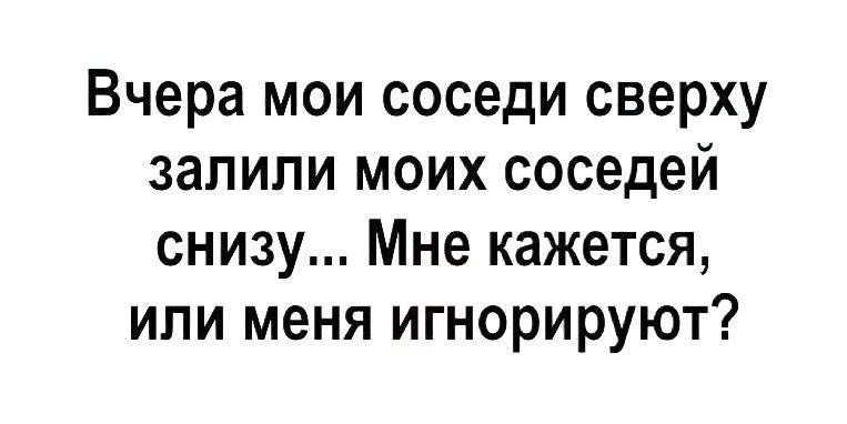 МИД призывает иностранных партнеров отнестись с пониманием к решению о блокаде Донбасса - Цензор.НЕТ 6436
