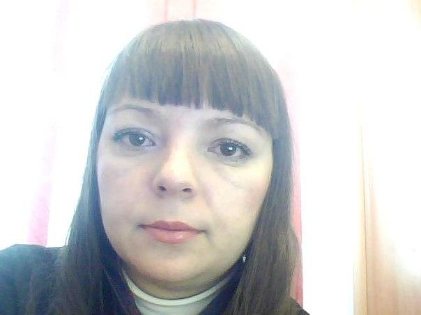 фото из альбома Анны Фоминых №13