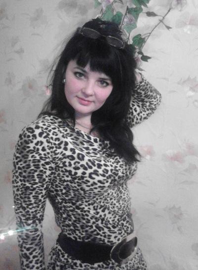 Анастасия Разумова, 14 июля , Улан-Удэ, id16446120