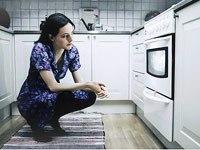Выбор электрического духового шкафа - полезные советы