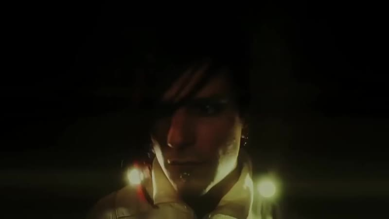 Celldweller - _Switchback_ - Live Upon a Blackstar Blu-Ray_DVD ( 720 X 1280 ).mp4